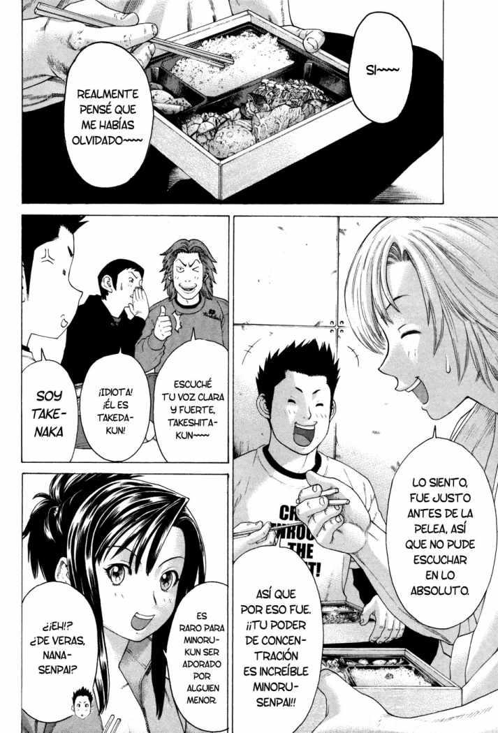 http://c5.ninemanga.com/es_manga/53/501/274262/8fa350192410b66f44295dc88a5435c5.jpg Page 4