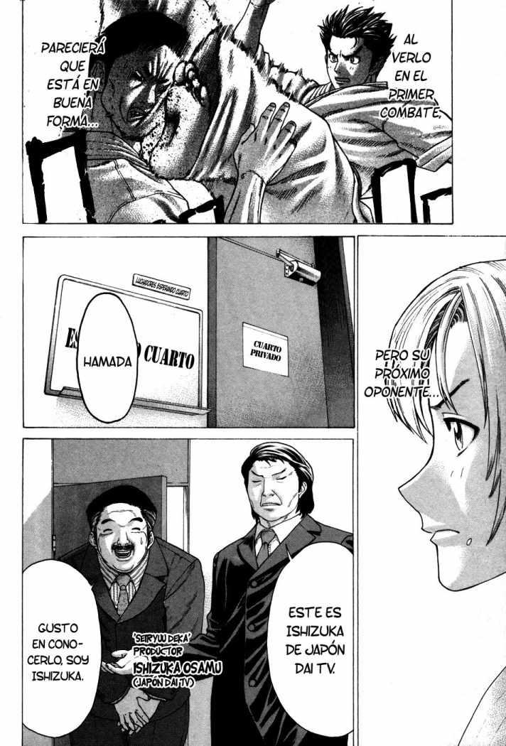 http://c5.ninemanga.com/es_manga/53/501/274262/99f924cd77d6549533abb0115229a76c.jpg Page 8