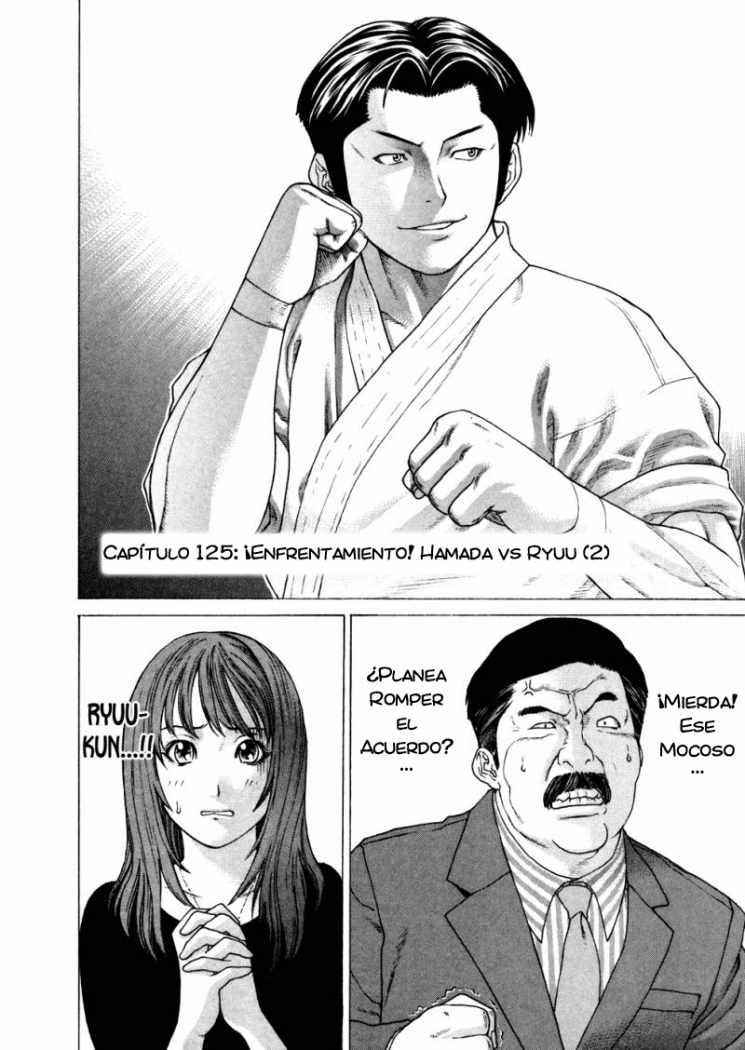 http://c5.ninemanga.com/es_manga/53/501/274264/9eeded30b547d25041d83e289ac8ae5f.jpg Page 5