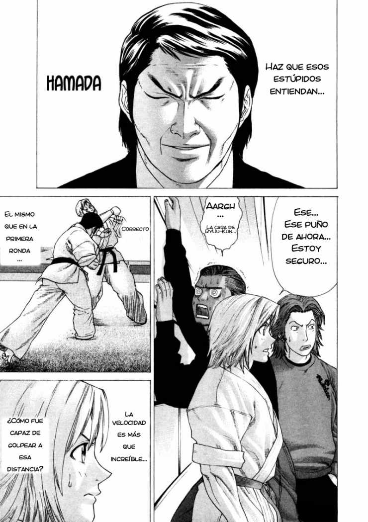 http://c5.ninemanga.com/es_manga/53/501/274264/ece1b945069d2d02336cffbe56a99de8.jpg Page 6