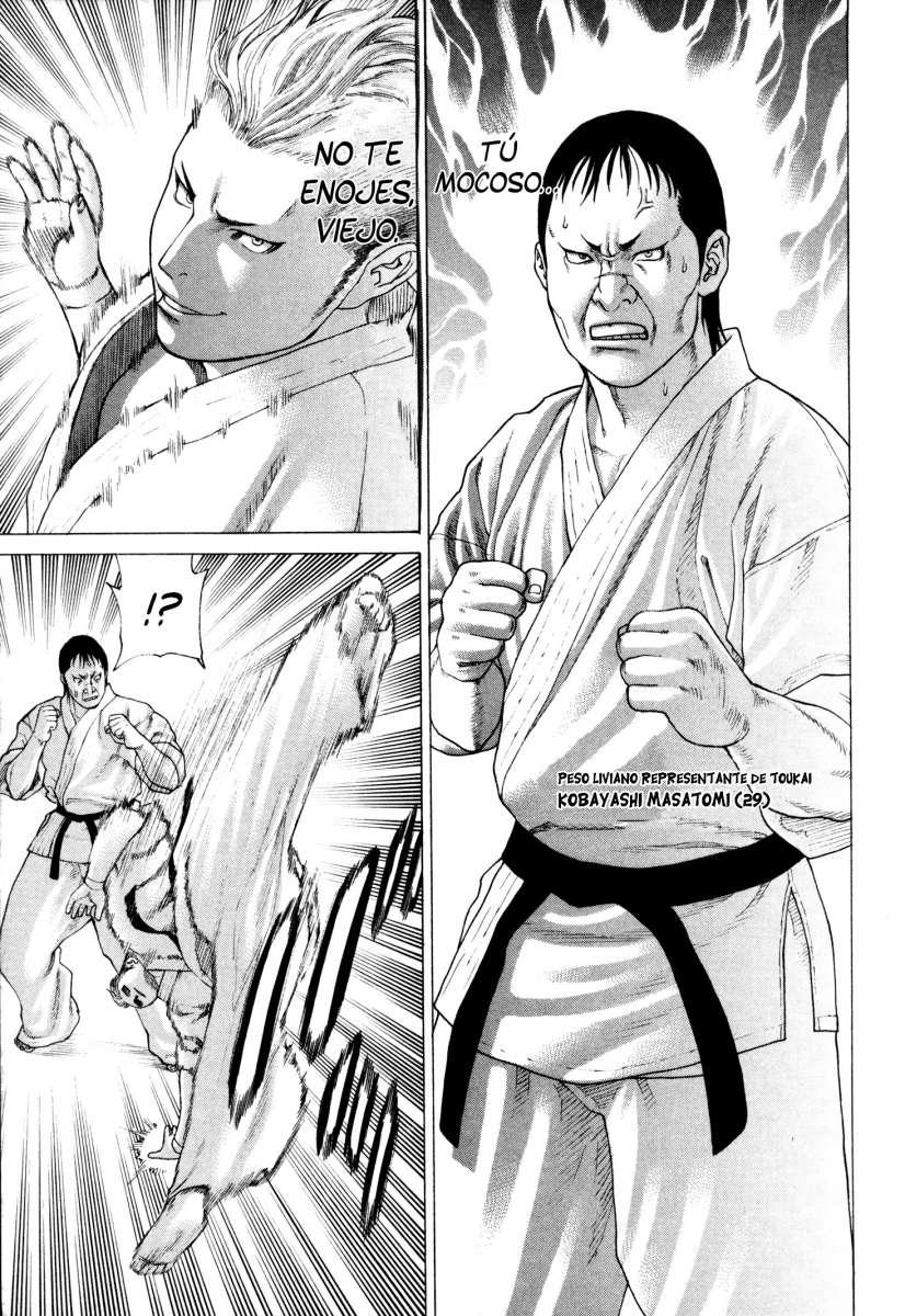 http://c5.ninemanga.com/es_manga/53/501/274266/84640d6003a284825b2e9c97cccc1bc4.jpg Page 4