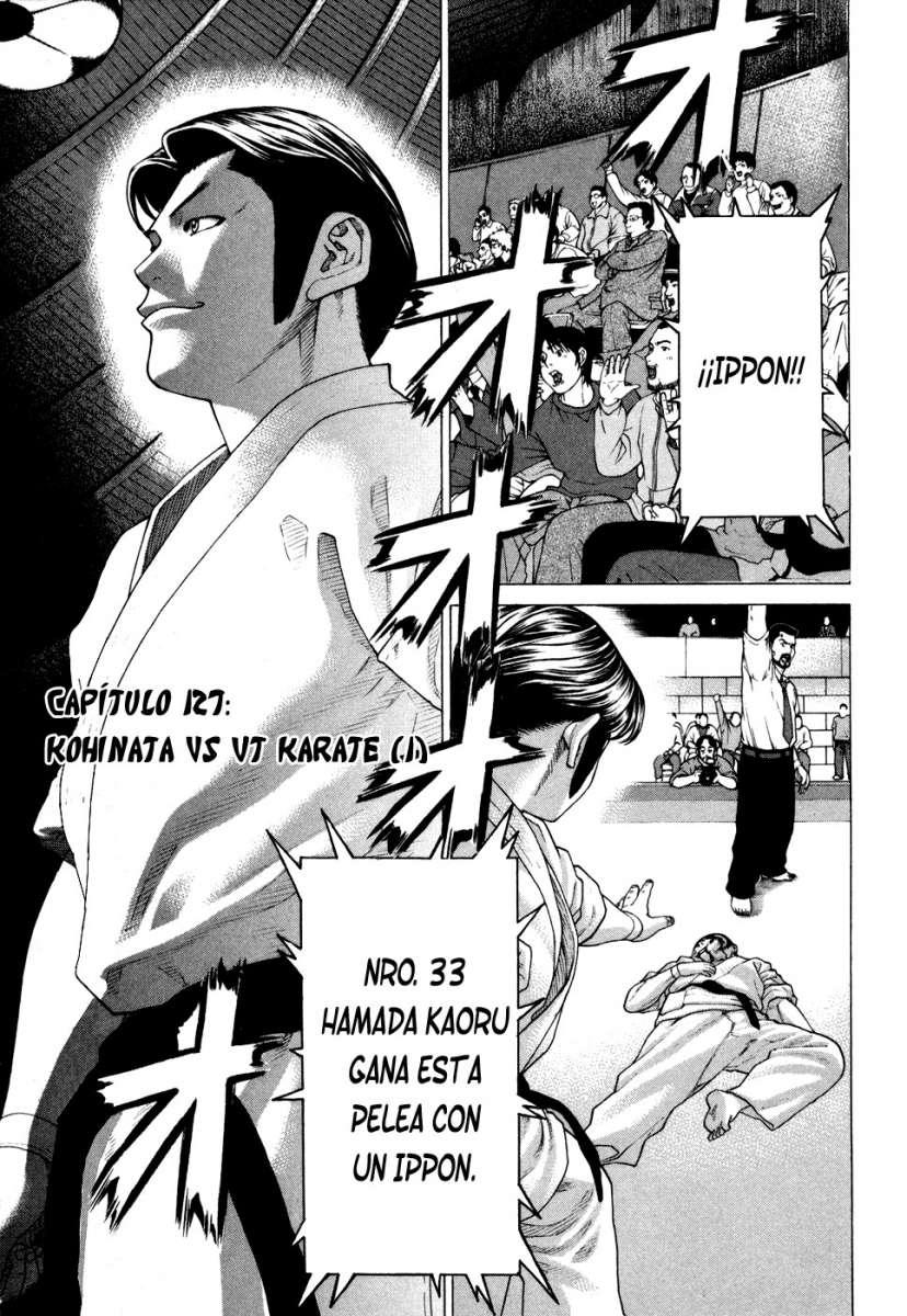 http://c5.ninemanga.com/es_manga/53/501/274268/9d44aefaf7d4518d0b0126b04fc2f0c2.jpg Page 2