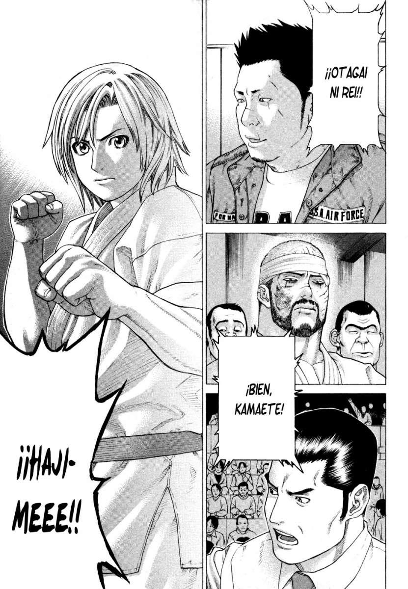 http://c5.ninemanga.com/es_manga/53/501/274268/c4ceea97dd9107c7dc97560a01c4e2bb.jpg Page 8