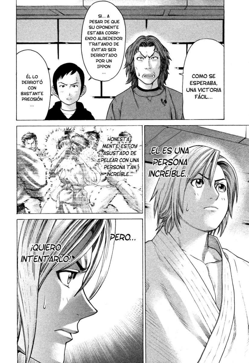 http://c5.ninemanga.com/es_manga/53/501/274268/eab1afa09dad06a14a00c44a5824e531.jpg Page 3
