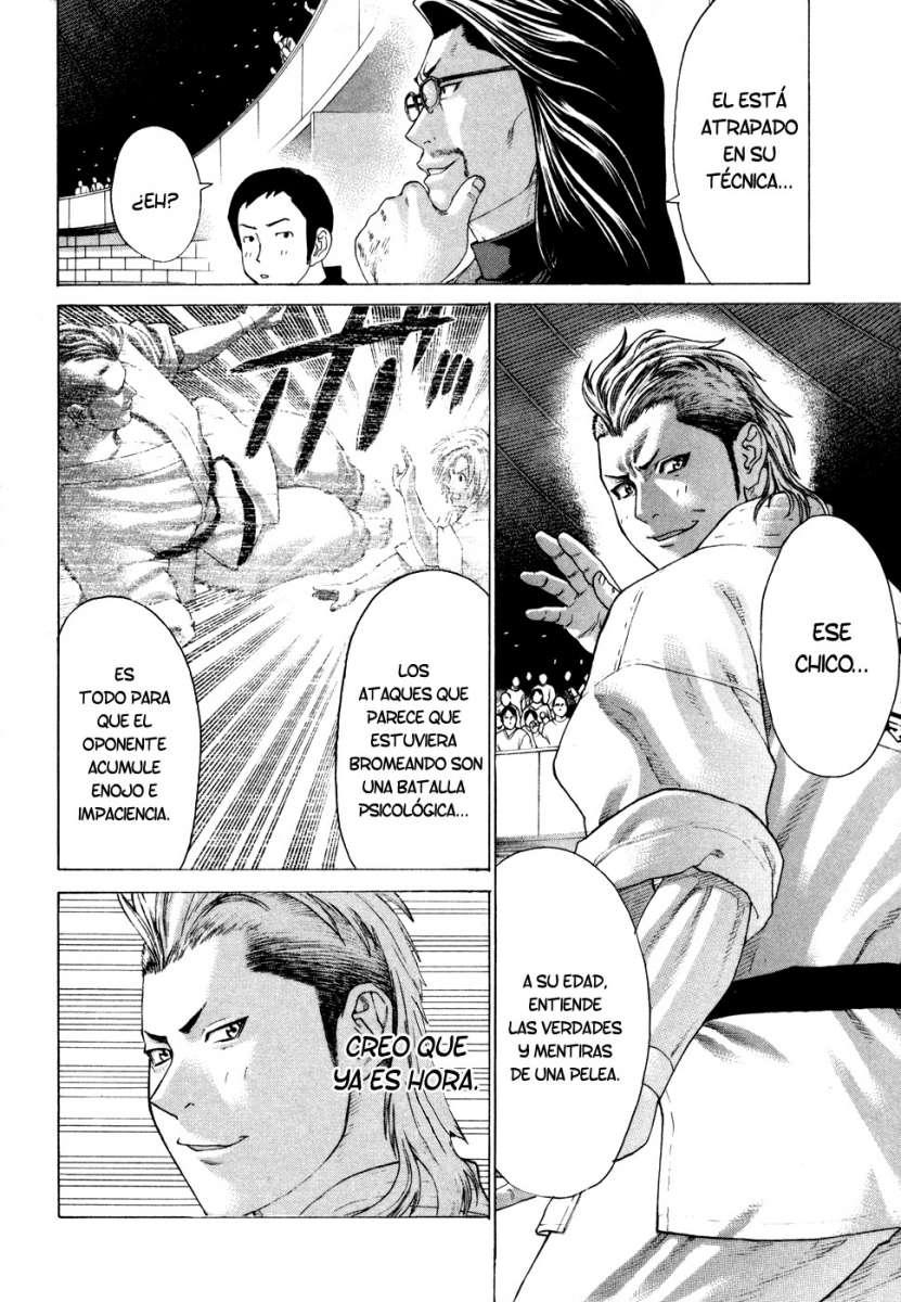https://c5.ninemanga.com/es_manga/53/501/274268/f24b019ae6b72f79d657e5ec7b4994dd.jpg Page 17