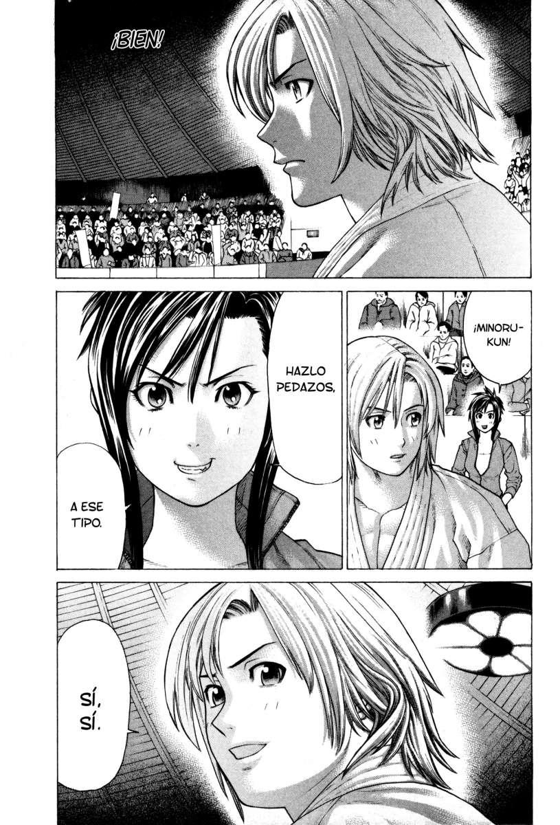 http://c5.ninemanga.com/es_manga/53/501/274268/f937c8fddbe66ab03c563f16d5cfa50c.jpg Page 6