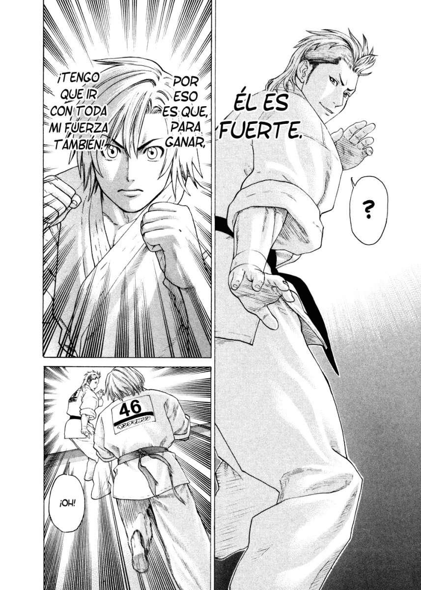 http://c5.ninemanga.com/es_manga/53/501/274271/25048eb6a33209cb5a815bff0cf6887c.jpg Page 8