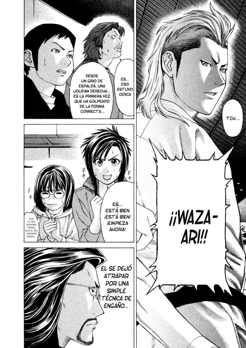 http://c5.ninemanga.com/es_manga/53/501/274271/8e5231f0eadafd174b670e838e42d97d.jpg Page 6