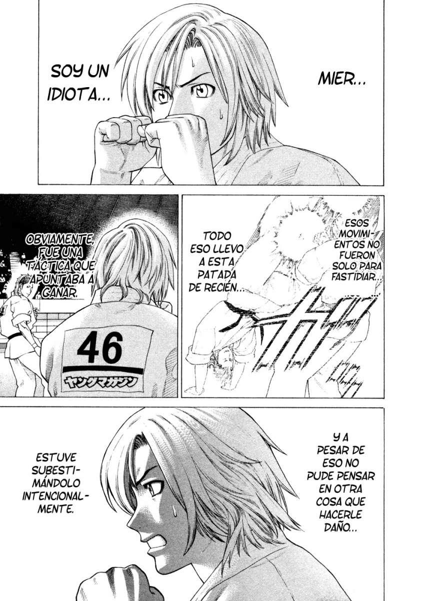 http://c5.ninemanga.com/es_manga/53/501/274271/e3187a861177924246b0361f7749bc7a.jpg Page 7
