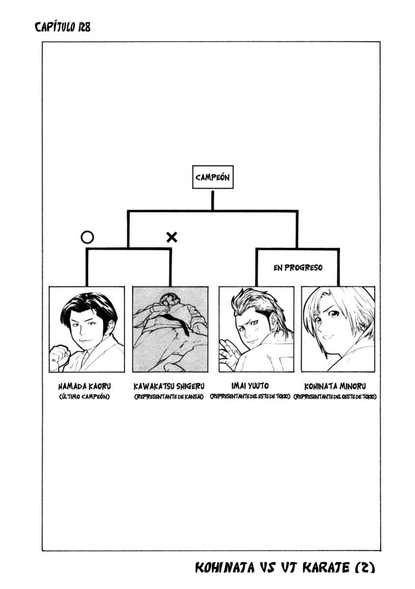 http://c5.ninemanga.com/es_manga/53/501/274271/ed1674aa2079cfcac644f0c79f7e92d6.jpg Page 3