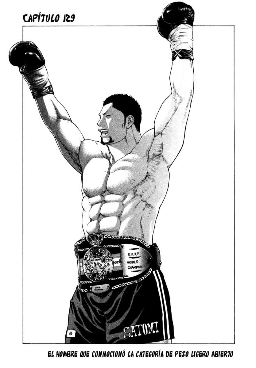http://c5.ninemanga.com/es_manga/53/501/274273/0488f61e2c029002daf61257700ad586.jpg Page 3