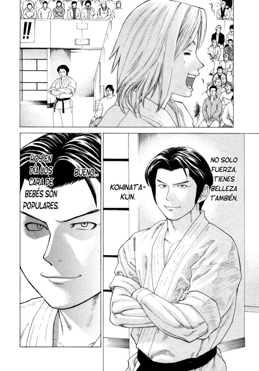 http://c5.ninemanga.com/es_manga/53/501/274273/5d0169e121adc44da2abc542fdf23097.jpg Page 10