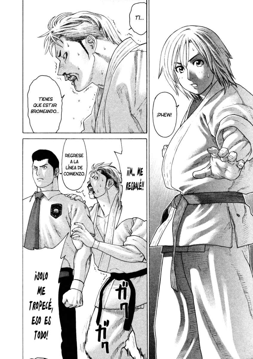 http://c5.ninemanga.com/es_manga/53/501/274273/ae4f3688990e2b80925aa342627625e7.jpg Page 6