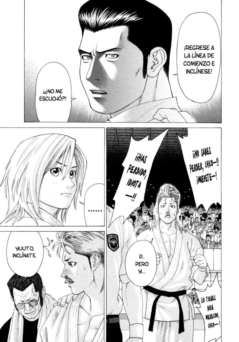 http://c5.ninemanga.com/es_manga/53/501/274273/ee812d04b09fc5eab089f59baa8a6b2c.jpg Page 7