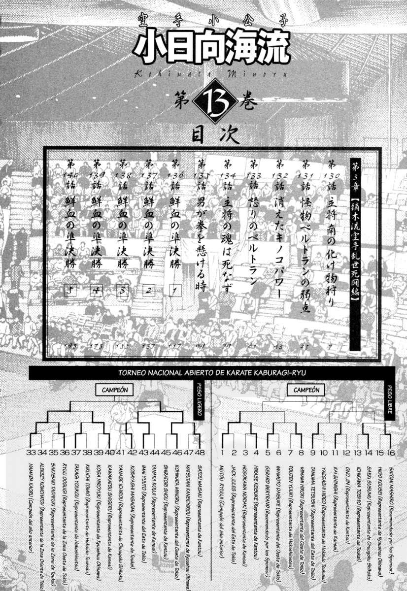http://c5.ninemanga.com/es_manga/53/501/274275/11e162eaa8ae8c204128cb0377fff7ea.jpg Page 8