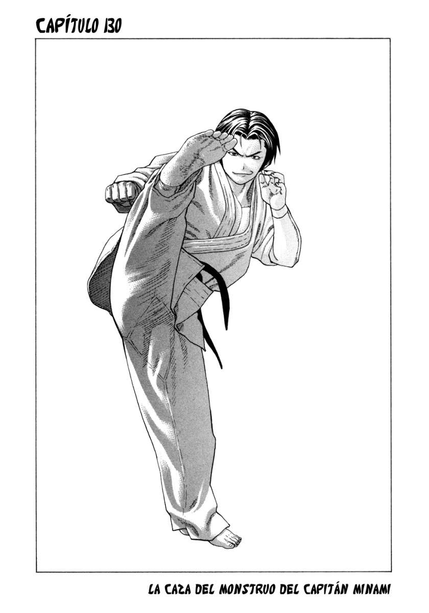 http://c5.ninemanga.com/es_manga/53/501/274275/4f8c96e2509b984329044c6682c88ee9.jpg Page 9