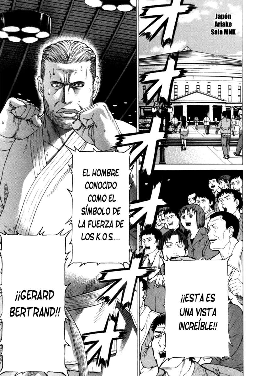 http://c5.ninemanga.com/es_manga/53/501/274277/2812c43204d6b6282e85b6cd30a8382f.jpg Page 6