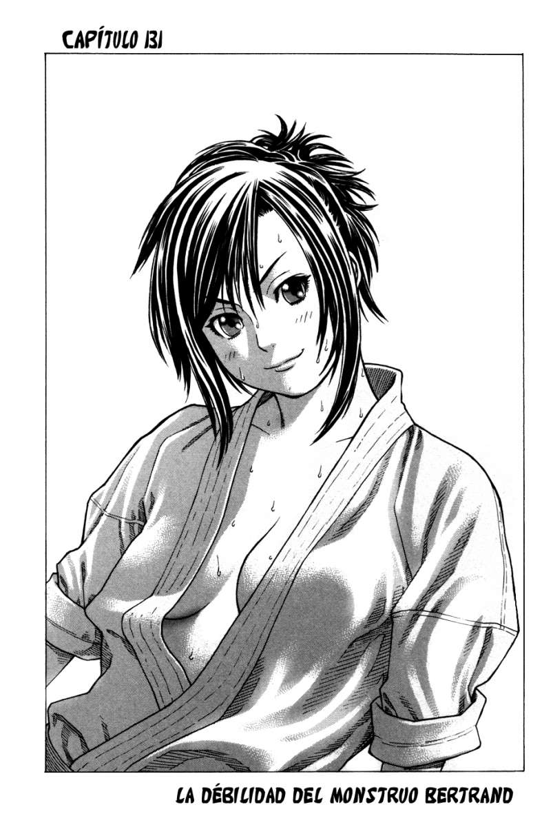 http://c5.ninemanga.com/es_manga/53/501/274277/3dceb3fff10818e1f598d6bfc0234948.jpg Page 2