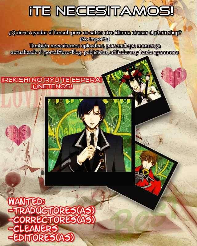 http://c5.ninemanga.com/es_manga/53/501/274277/4506ed0fb56802319f826370bcf5fd76.jpg Page 21