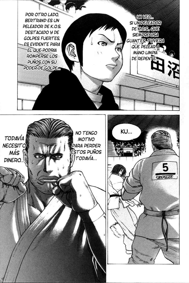 http://c5.ninemanga.com/es_manga/53/501/274277/b772565da6893753972235a882ae699e.jpg Page 10