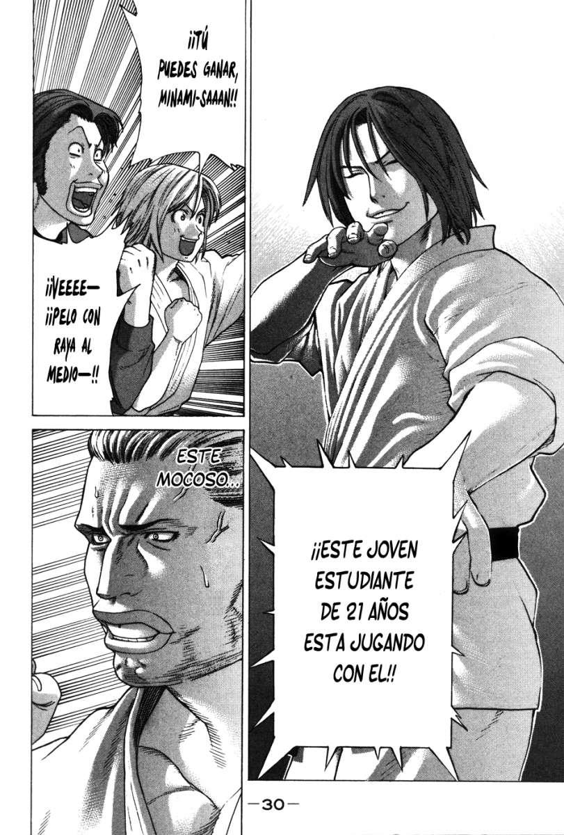 http://c5.ninemanga.com/es_manga/53/501/274277/c4c42505a03f2e969b4c0a97ee9b34e7.jpg Page 7