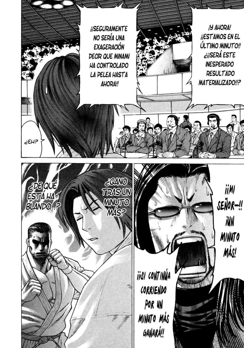 http://c5.ninemanga.com/es_manga/53/501/274279/24a29a235c0678859695b10896513b3d.jpg Page 6