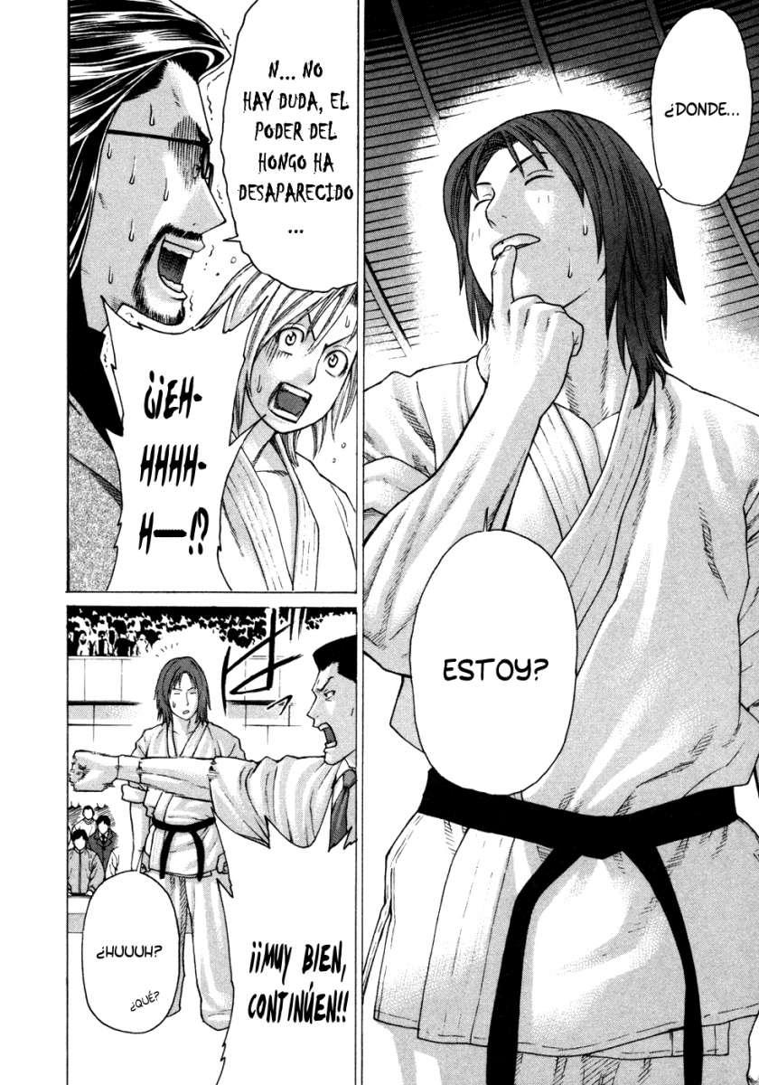 http://c5.ninemanga.com/es_manga/53/501/274279/7f1019eb009c378fa88fda7791ef14c6.jpg Page 4