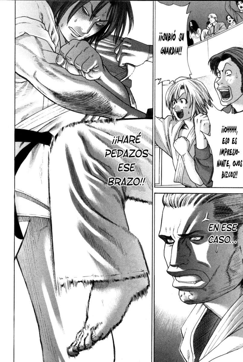 http://c5.ninemanga.com/es_manga/53/501/274281/8af148635d9616711d7a49041199937b.jpg Page 5