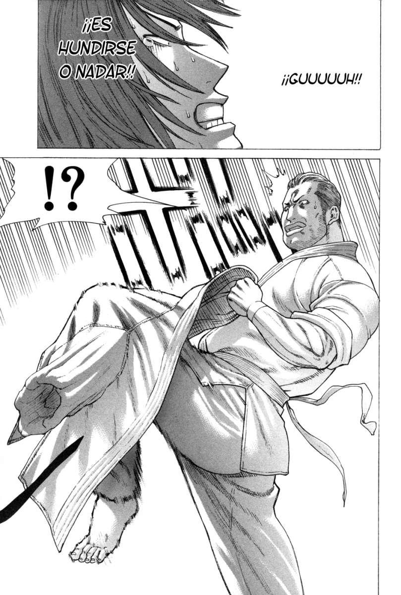 http://c5.ninemanga.com/es_manga/53/501/274281/d16509f6eaca1022bd8f28d6bc582cae.jpg Page 6