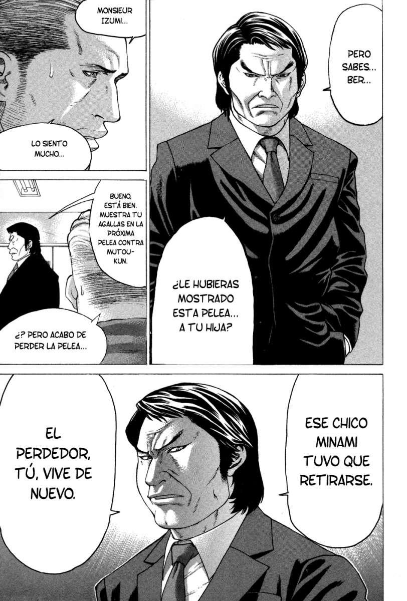 http://c5.ninemanga.com/es_manga/53/501/274286/6cce8df4316123fe25101718015231b8.jpg Page 5