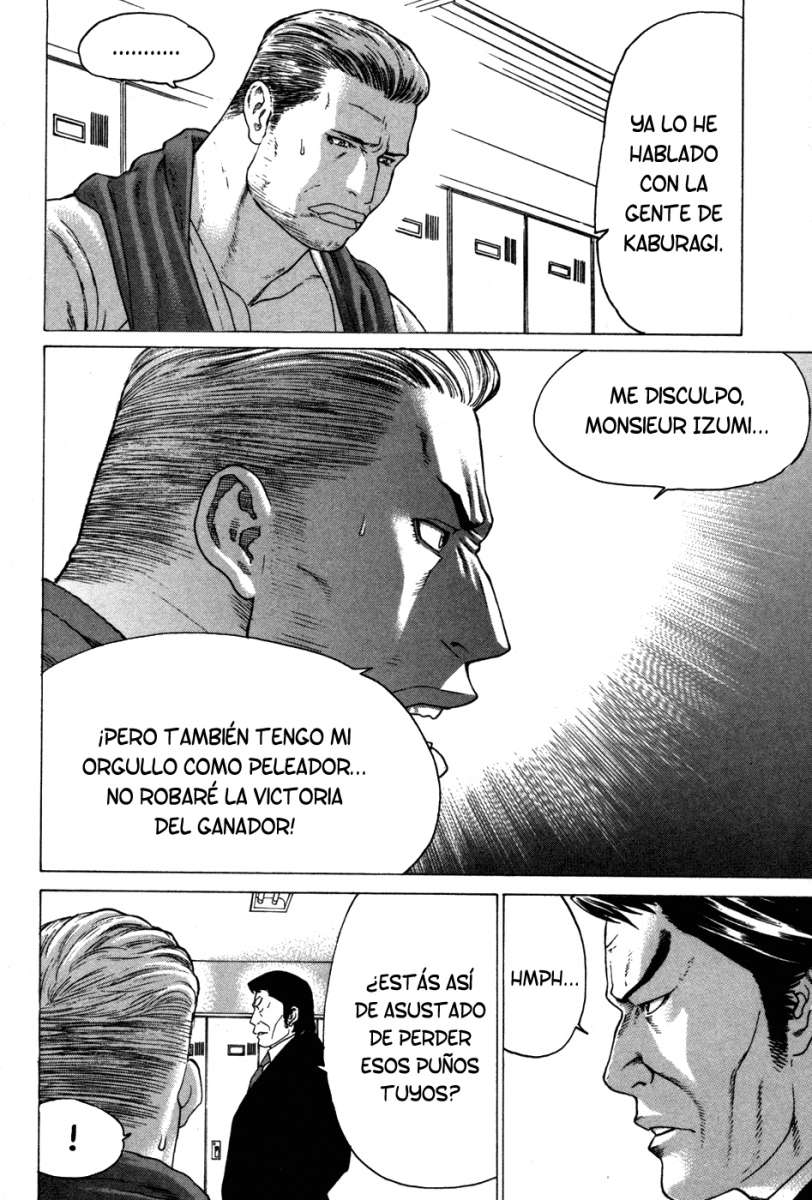 http://c5.ninemanga.com/es_manga/53/501/274286/f015b039050cefd19b848b61ff41e2ea.jpg Page 6