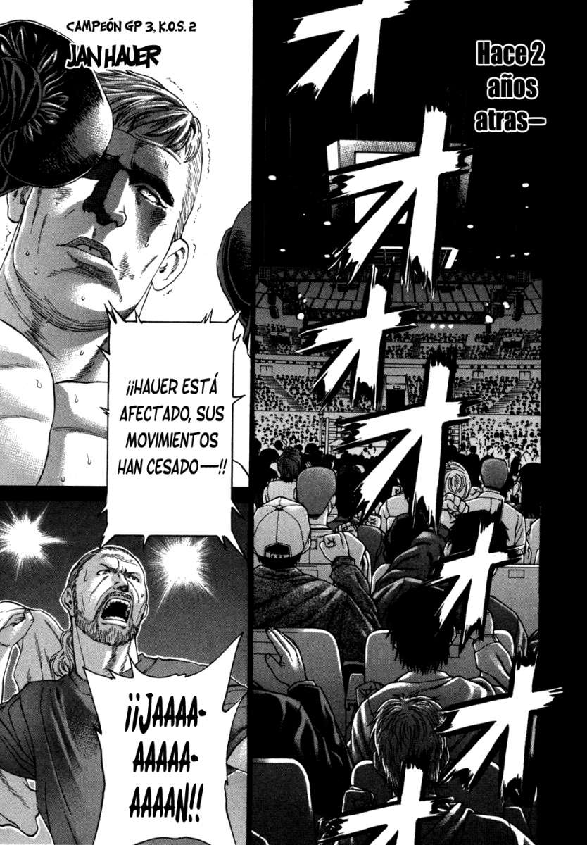 http://c5.ninemanga.com/es_manga/53/501/274288/105f42dc7e4a525528246f056ff4dc1d.jpg Page 2
