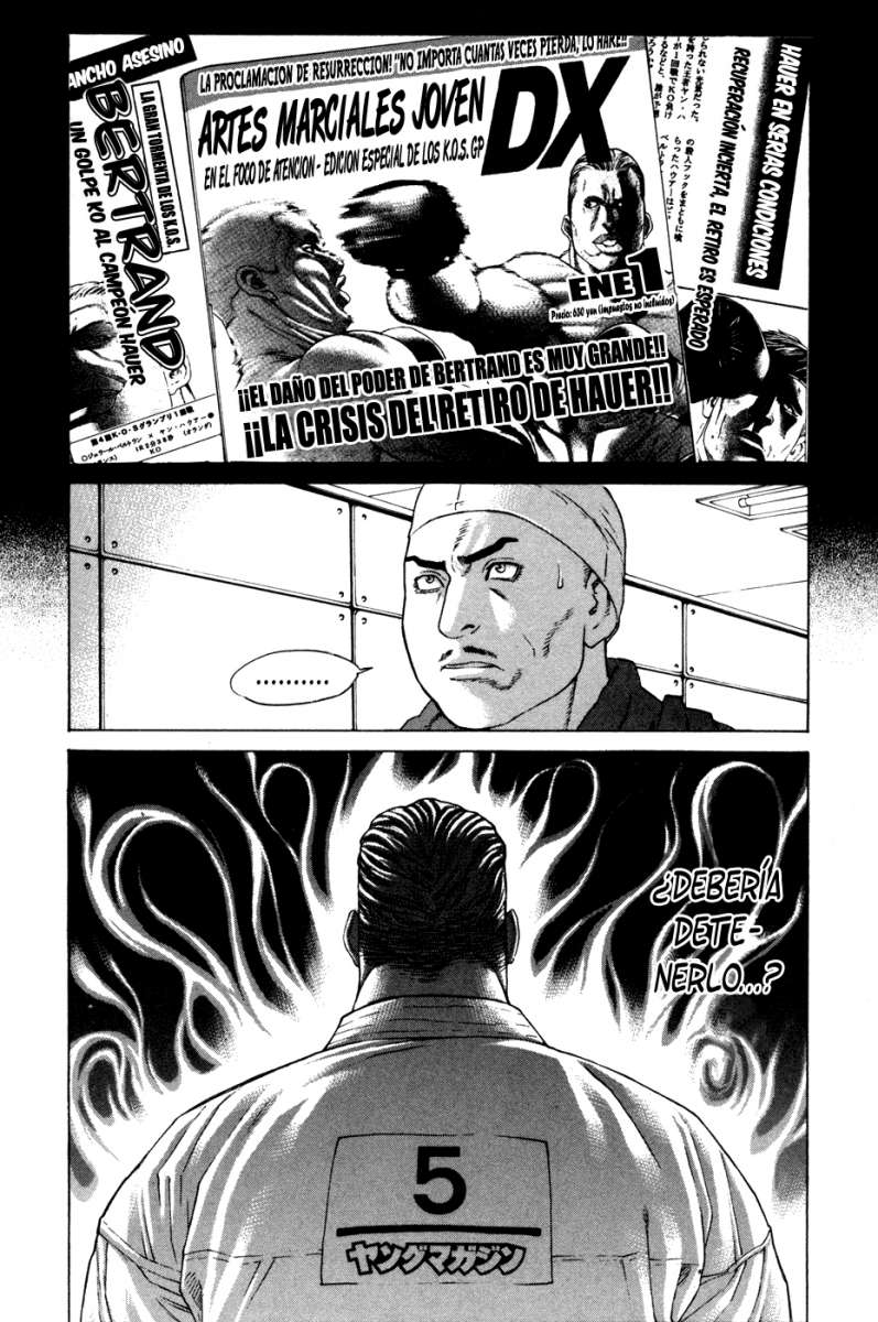 http://c5.ninemanga.com/es_manga/53/501/274288/5e037904f069d5d09830083f3243ec9f.jpg Page 5