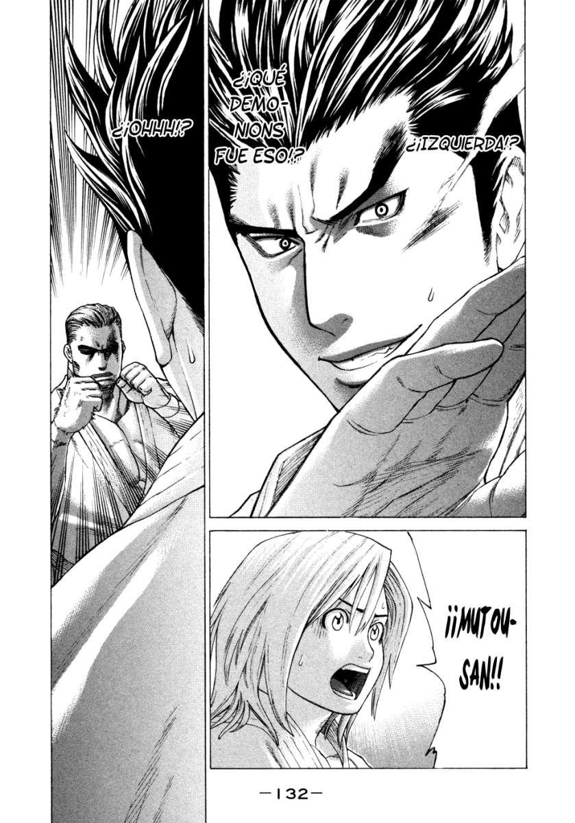http://c5.ninemanga.com/es_manga/53/501/274288/f1df453fb4902d9a802fdb2928ab4b2e.jpg Page 17