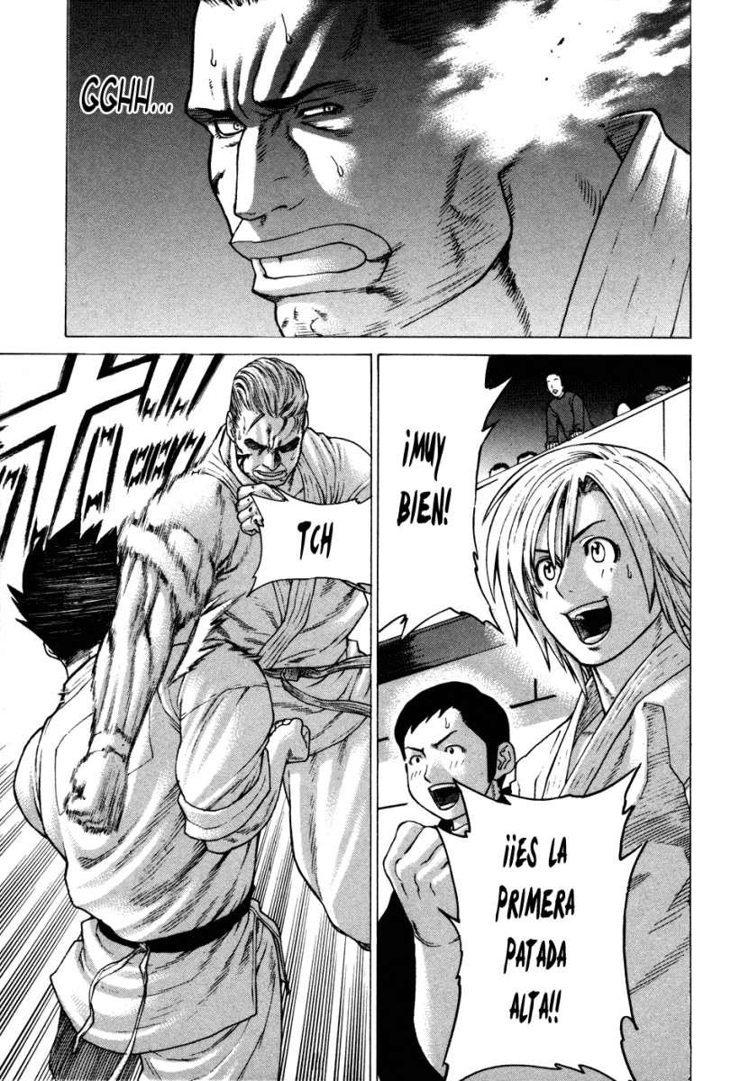 http://c5.ninemanga.com/es_manga/53/501/274293/93753c80f6a32ce7922fe7723977d229.jpg Page 4