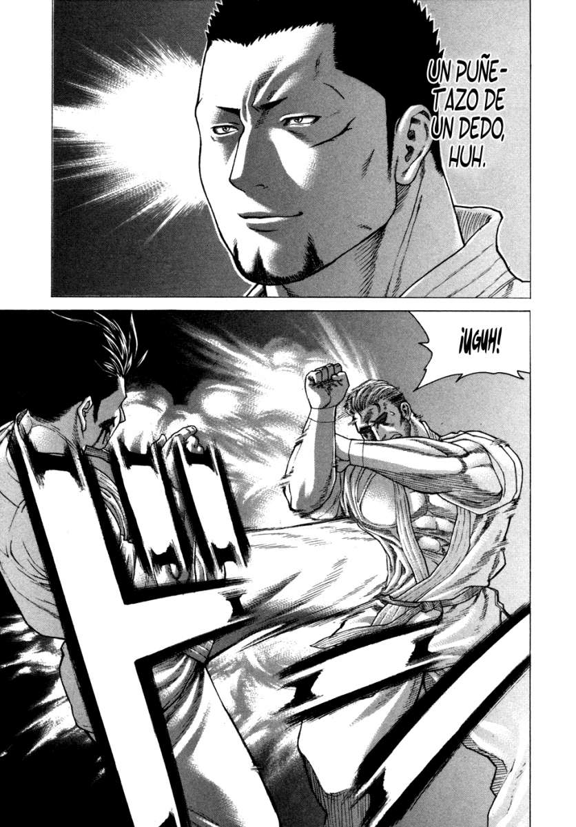 http://c5.ninemanga.com/es_manga/53/501/274293/dc699723d65848c81380563ceb0ce81d.jpg Page 6