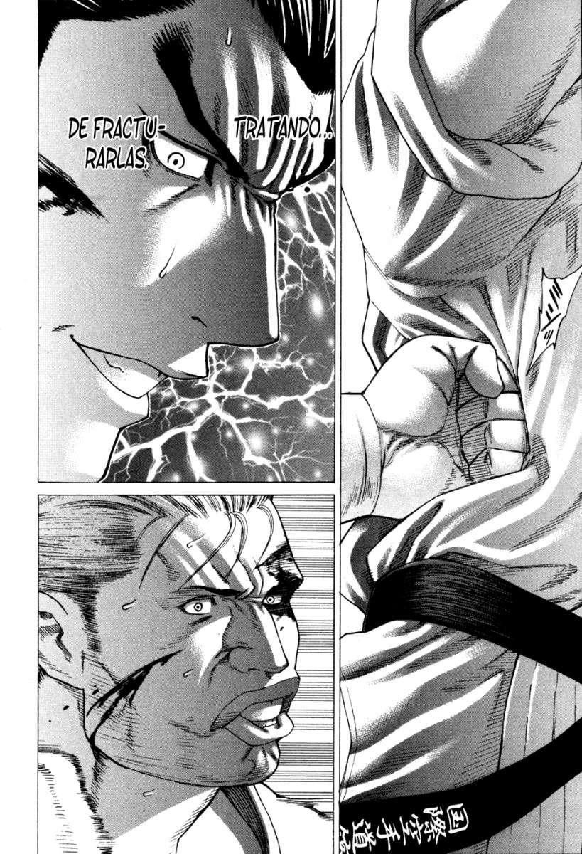 http://c5.ninemanga.com/es_manga/53/501/274295/115f08592f4c2bb29013efbbc46608fc.jpg Page 3