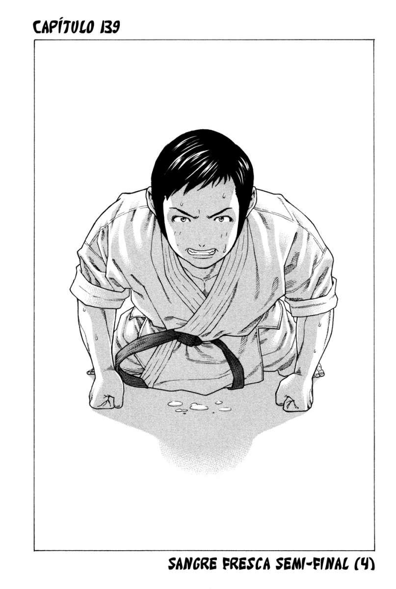 http://c5.ninemanga.com/es_manga/53/501/274295/5cec4ddd467721bc2fa142a931732ac5.jpg Page 2