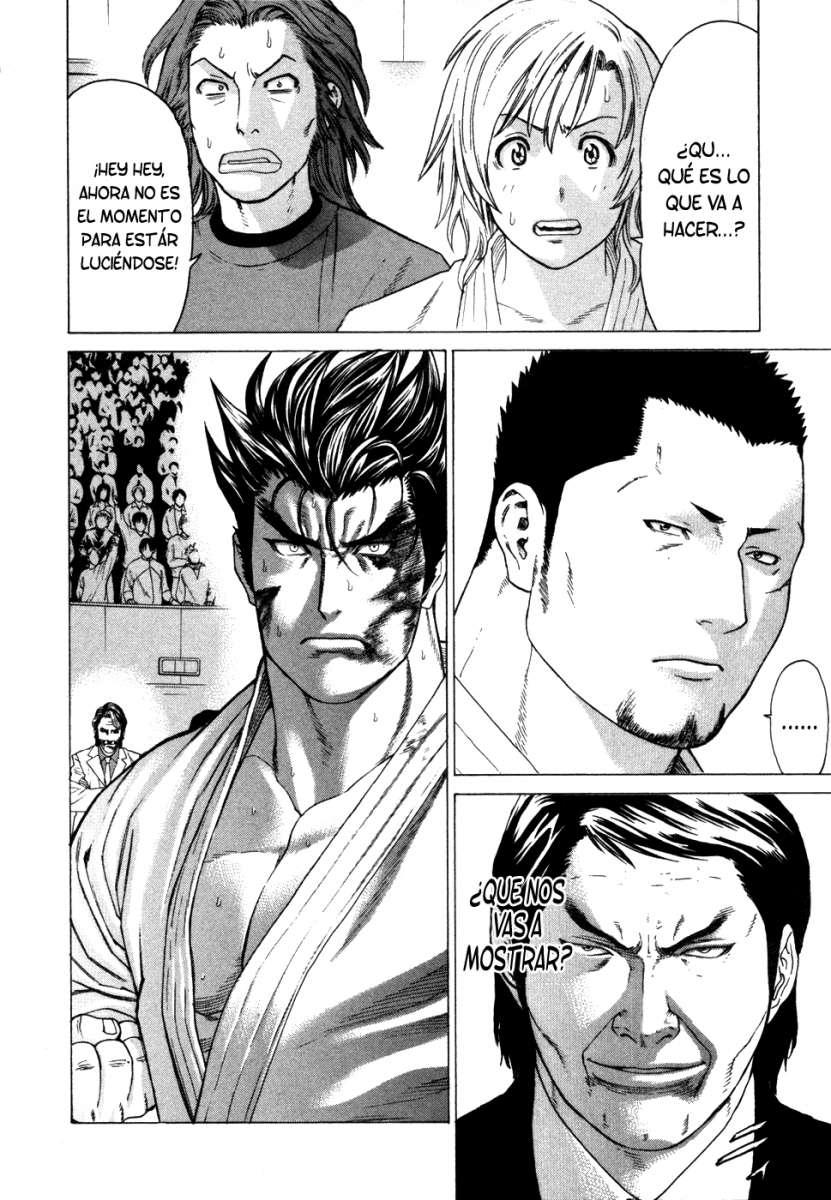 http://c5.ninemanga.com/es_manga/53/501/274297/cade2aee3b1062fe9c6314856ba263e7.jpg Page 3