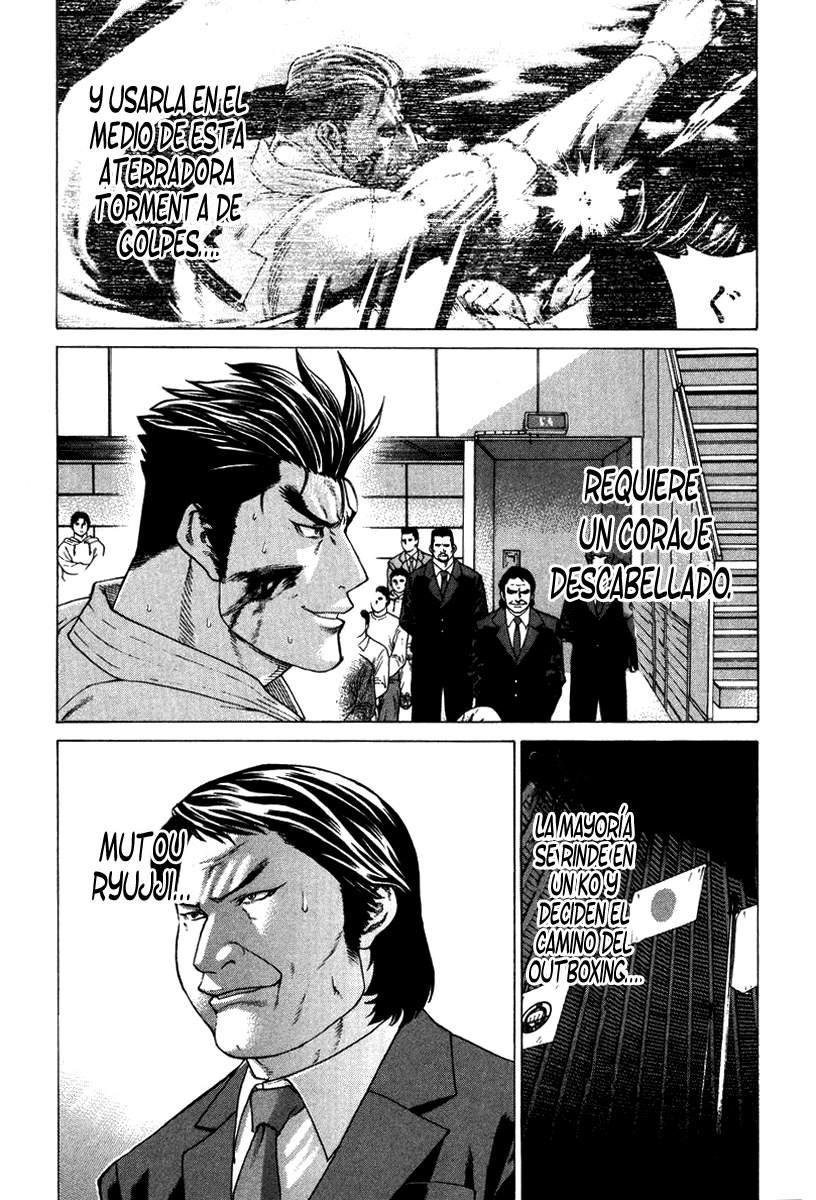 http://c5.ninemanga.com/es_manga/53/501/274299/654425b5a1258aad138981579e10dc3f.jpg Page 10