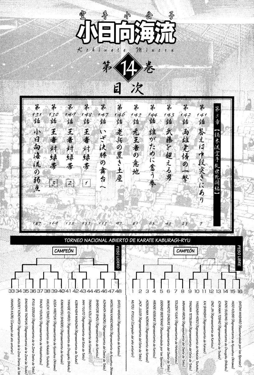 http://c5.ninemanga.com/es_manga/53/501/274299/a64766df93089f441800d8a7a2735104.jpg Page 4
