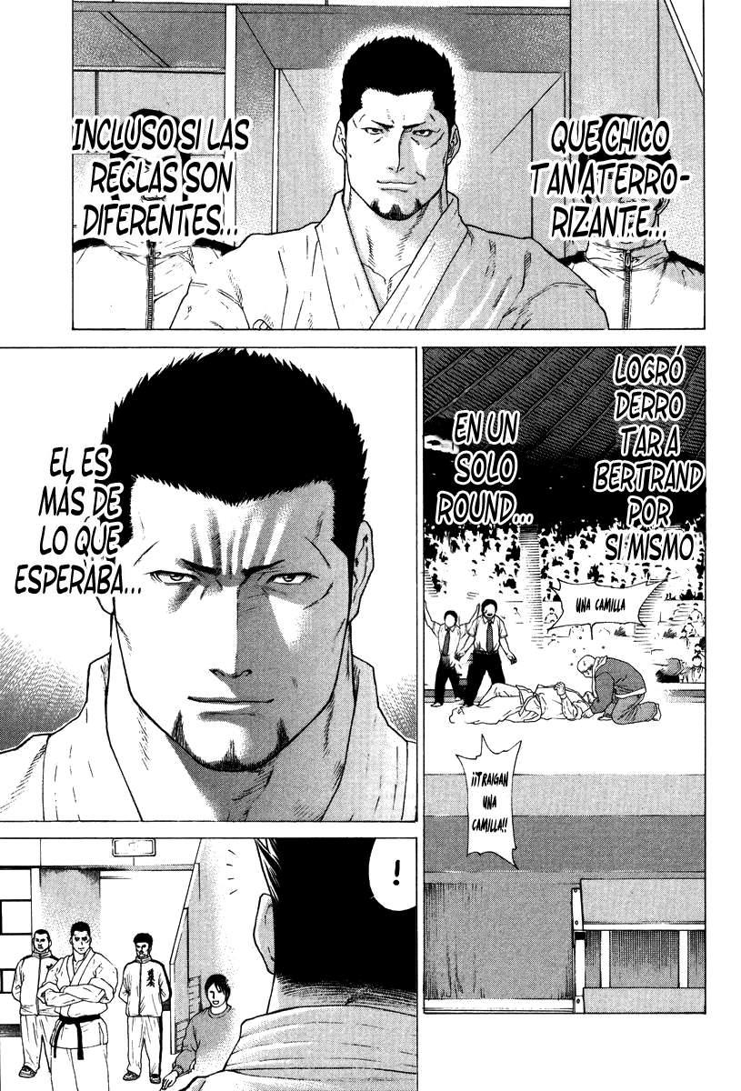 http://c5.ninemanga.com/es_manga/53/501/274301/3cf872b7801d76c36300376657a592a6.jpg Page 9