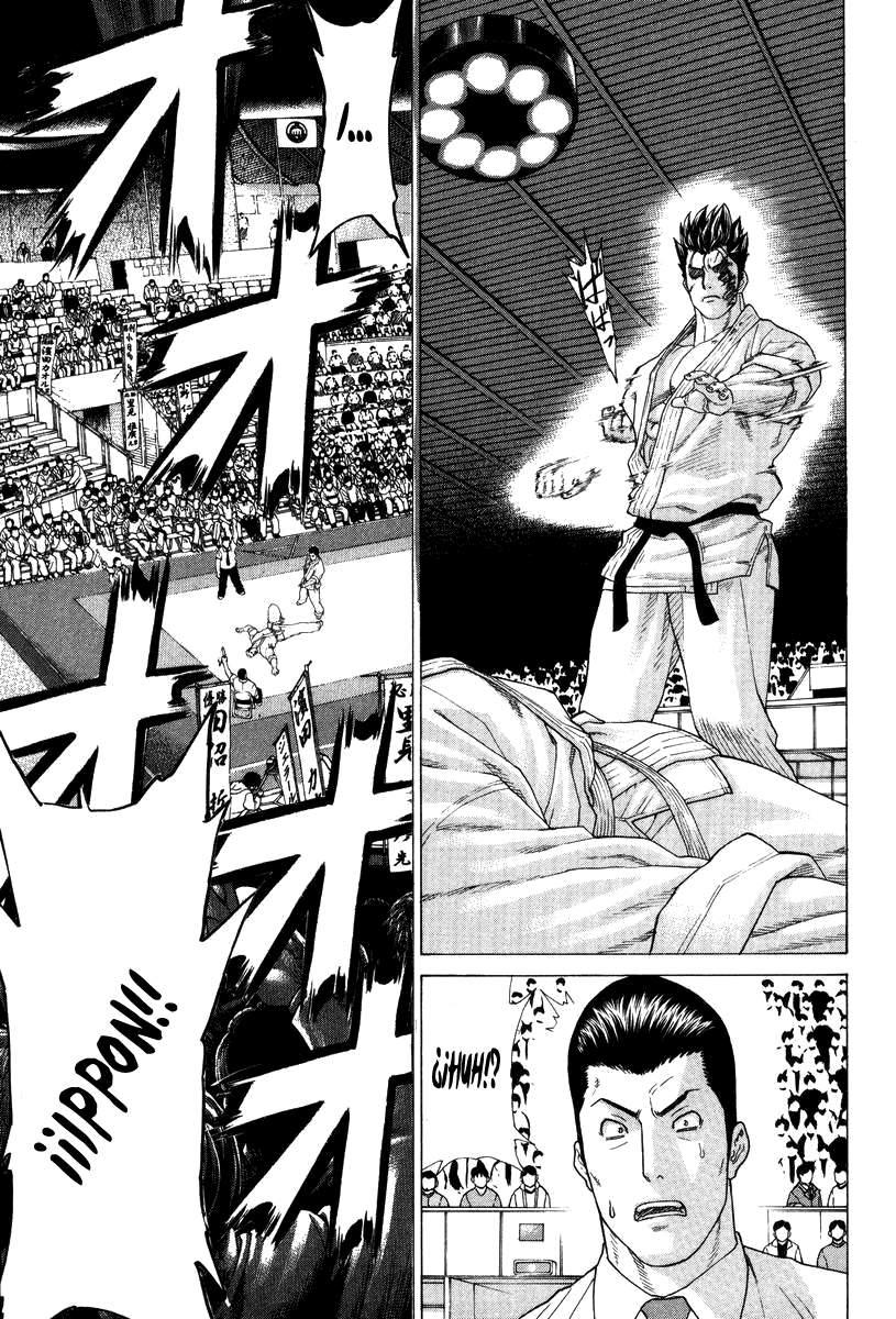 http://c5.ninemanga.com/es_manga/53/501/274301/bf46c8209214d867e9dc38976290f965.jpg Page 8