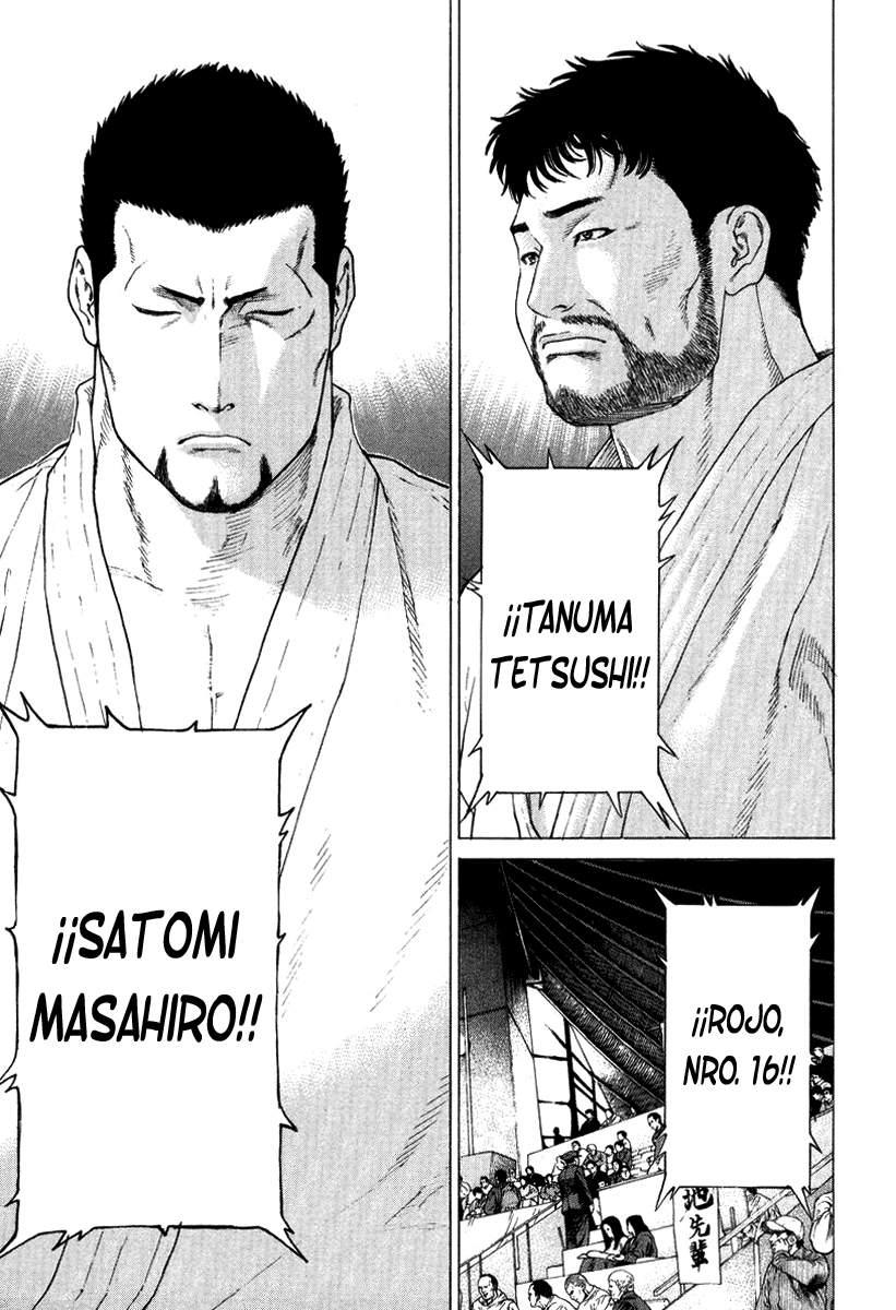 http://c5.ninemanga.com/es_manga/53/501/274303/4e29c8572edb3e6c1a0eaad5ad36423e.jpg Page 8