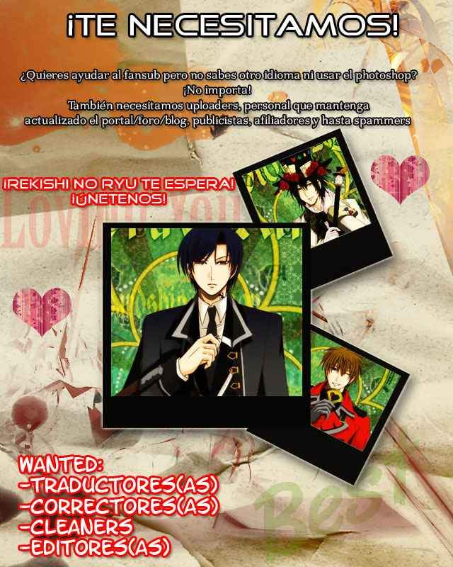 http://c5.ninemanga.com/es_manga/53/501/274303/b51fdc5d9a5df68251084c59030a5ad8.jpg Page 3
