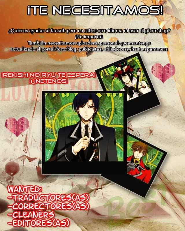 http://c5.ninemanga.com/es_manga/53/501/274304/a4dfc46bdbba88d6e22eeab28c982d3b.jpg Page 8