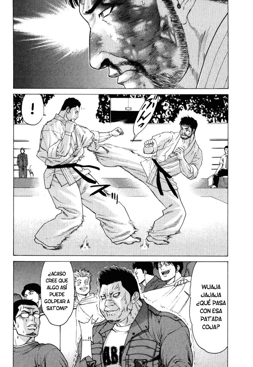 http://c5.ninemanga.com/es_manga/53/501/274306/2f7af1218062ed959a6f78522552df5c.jpg Page 6