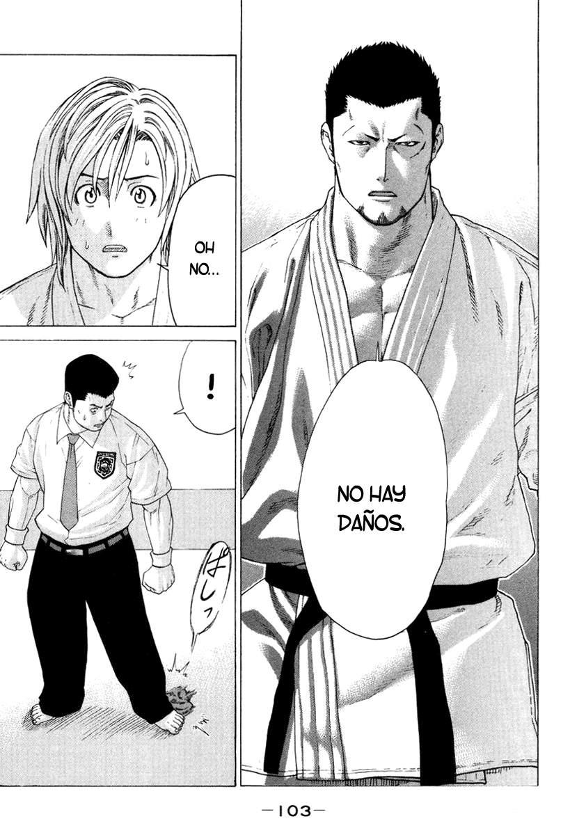 http://c5.ninemanga.com/es_manga/53/501/274308/1b40e5849b2fe2122b1823e3d6d69e56.jpg Page 7