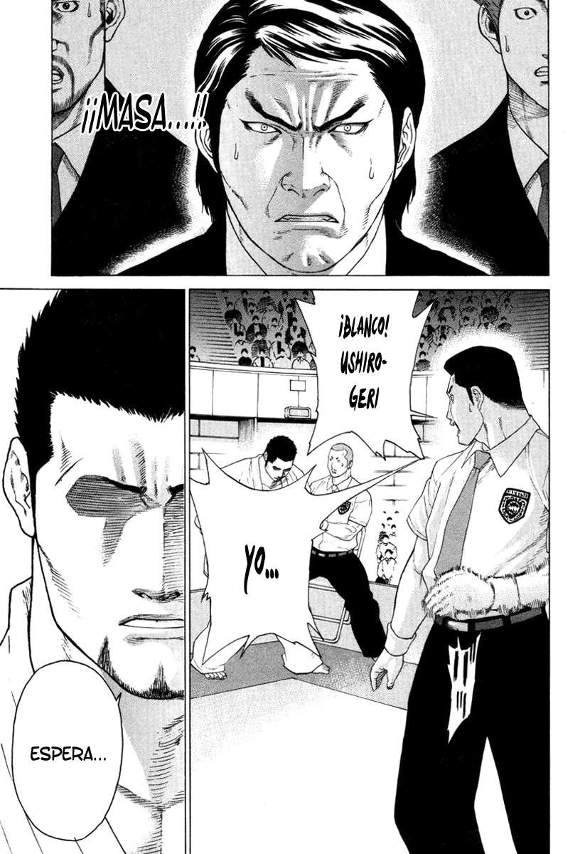 http://c5.ninemanga.com/es_manga/53/501/274308/1c45b5254e05b323214a228eb5bcfbd4.jpg Page 5