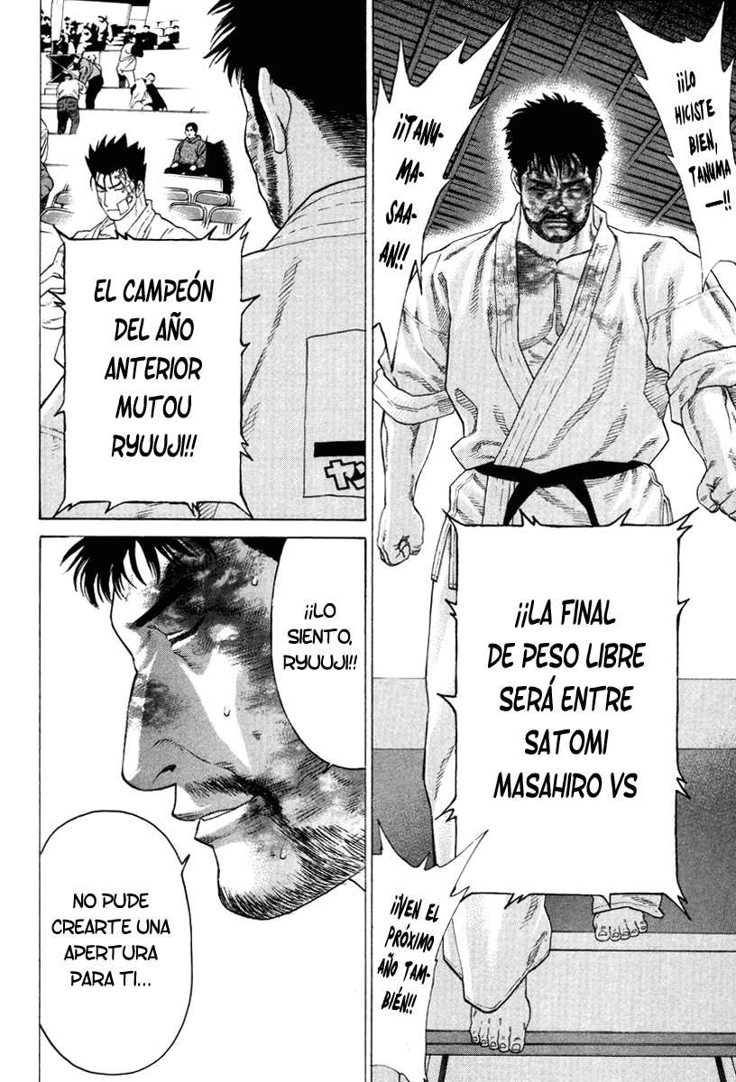 http://c5.ninemanga.com/es_manga/53/501/274308/4755159c3ffa27fa10e40287ac64f332.jpg Page 10